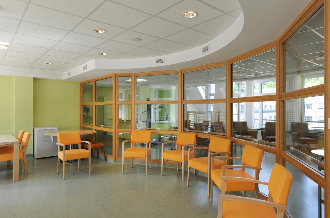 clinique du bois de la pierre clinique de revalidation. Black Bedroom Furniture Sets. Home Design Ideas